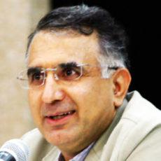 محمدرضا سرکارآرانی